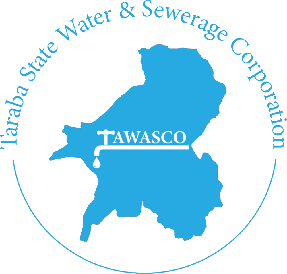 TAWASCO || Making a difference with Water.